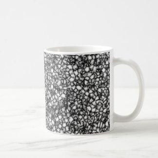 Zelluläres 1a kaffeetasse