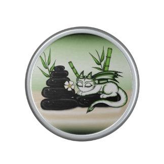Zen-Drache Lautsprecher