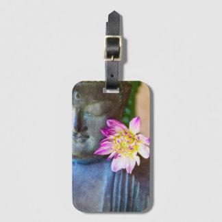 Zen-Gepäckanhänger mit oder ohne Gepäckanhänger