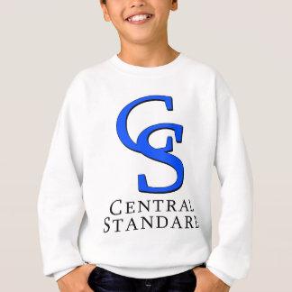 Zentrale Standardwaren Sweatshirt