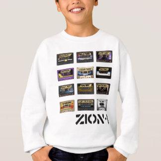 Zion I Hitz T-Stück Sweatshirt