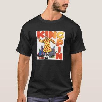Zippy König Pin T-Shirt