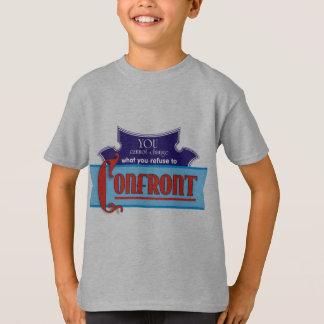 Zitat-T - Shirt
