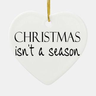 zitate f r weihnachten gesch ftlich gute zitate ber das. Black Bedroom Furniture Sets. Home Design Ideas