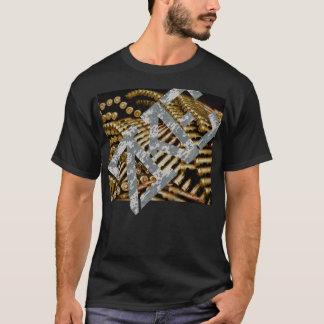 ZKE Munitions-Shirt T-Shirt