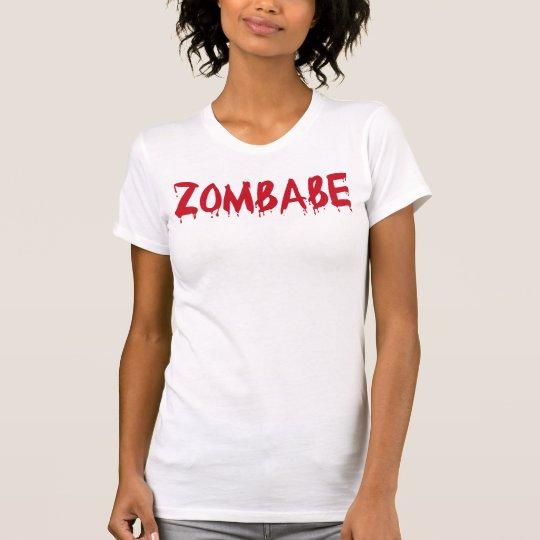 Zombabe T-Shirt