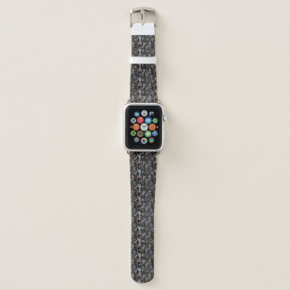 Zombie-Gruppe Apple Watch Armband