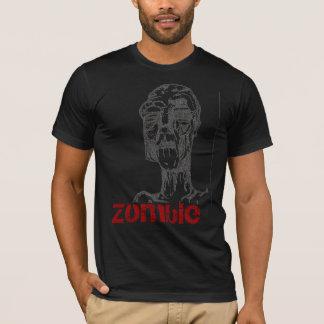 Zombie-Sam-T - Shirt