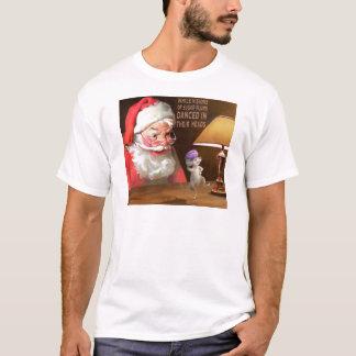 Zuckerpflaumen T-Shirt