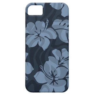 ZuckerShack hawaiisches iPhone 5 Hüllen