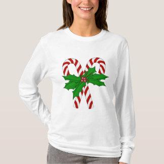 Zuckerstange T-Shirt