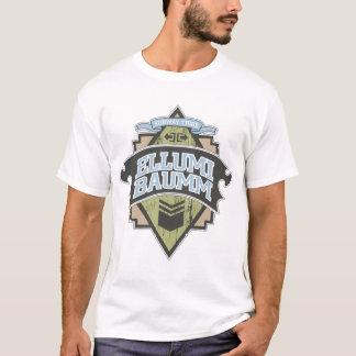 zuerst T-Shirt