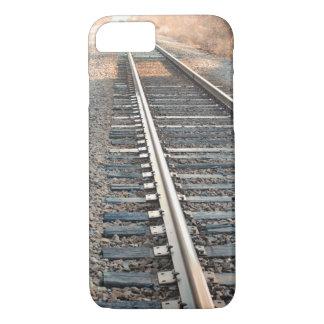 Zug spürt kaum dort iPhone 7 Kasten auf iPhone 7 Hülle