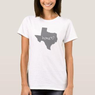 Zuhause <3 Texas T-Shirt