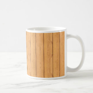 Zuhause-Konzept des Entwurfes Kaffeetasse
