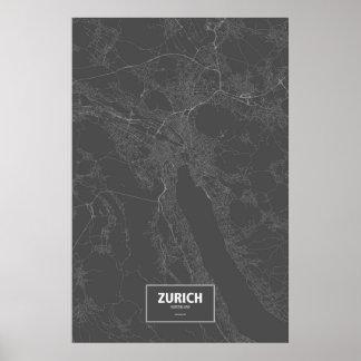 Karten Poster auf Zazzle Schweiz