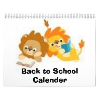 Zurück zu Schulkalender Abreißkalender