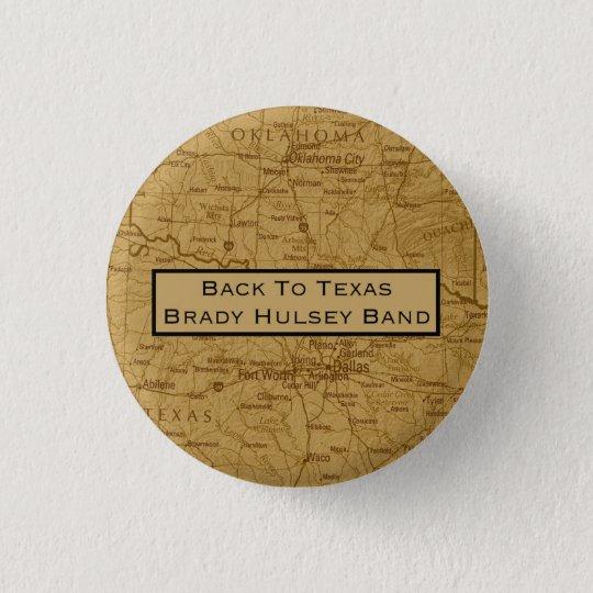 Zurück zu Texas-Knopf Runder Button 2,5 Cm