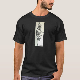 Zweig T-Shirt