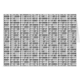 Zweiheit: Liebe I zu programmieren Karte