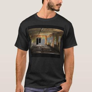 Zweiter Stock T-Shirt