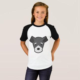 Zwergschnauzer T-Shirt