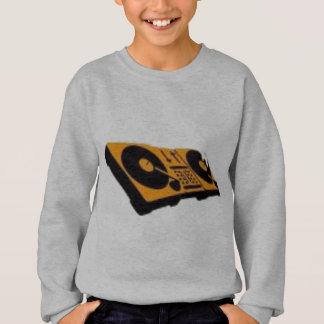 zyonidesignz sweatshirt
